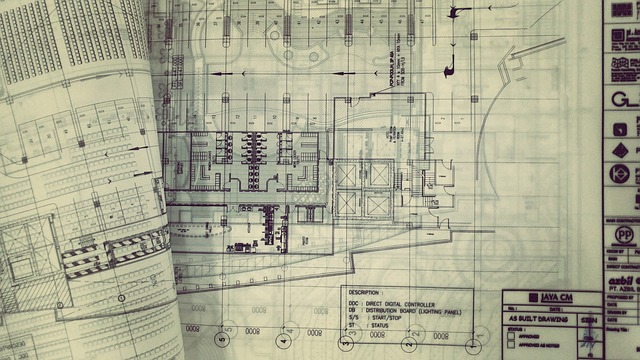 documente urbanistice dezvoltor serios