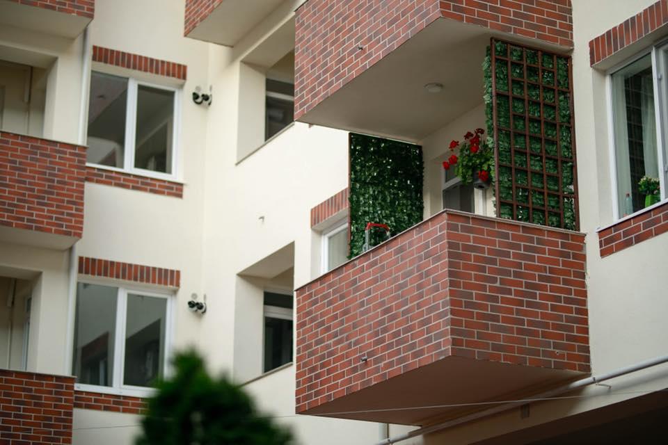 ghid de investitii imobiliare