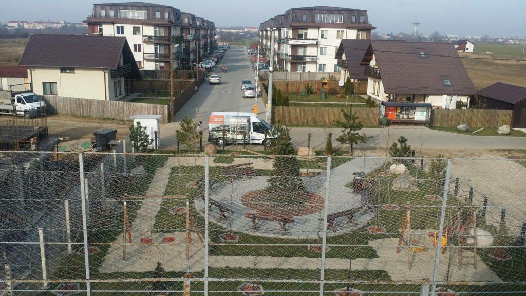 proiecte imobiliare de calitate