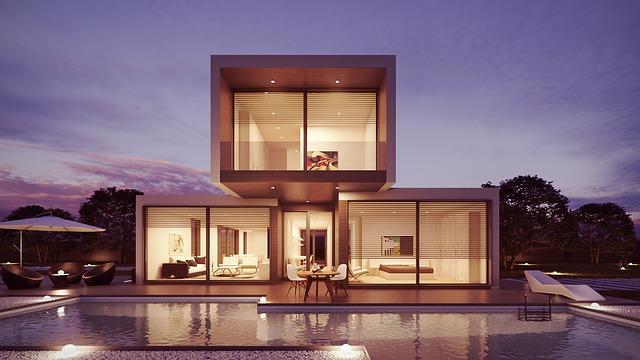 case modulare