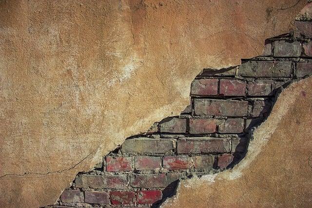 apartamentele vechi au risc seismic ridicat