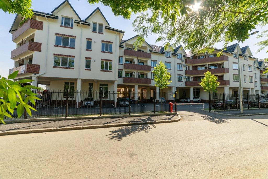 ce sa cumperi apartament nou sau apartament vechi