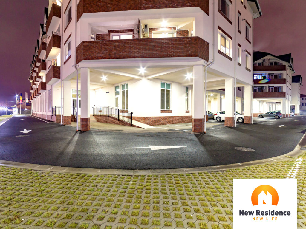 dezavantaje apartemente noi vs apartamente vechi