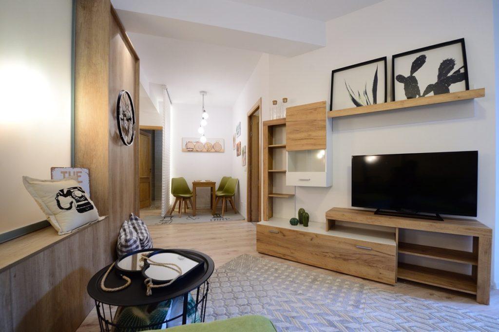 avantaje si dezavantaje apartament vechi