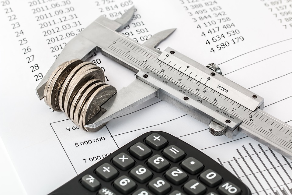 conditii necesare pentru credit de consum