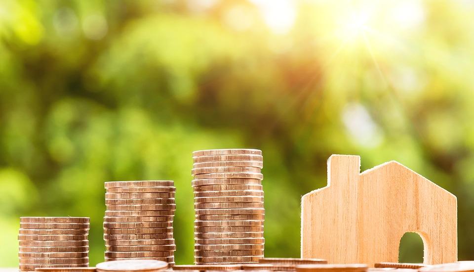 credit de nevoi personale cu ipoteca avantaje dezavantaje