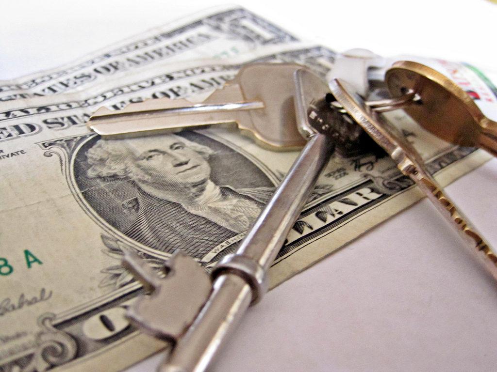 credit de consum garantat conditii necesare