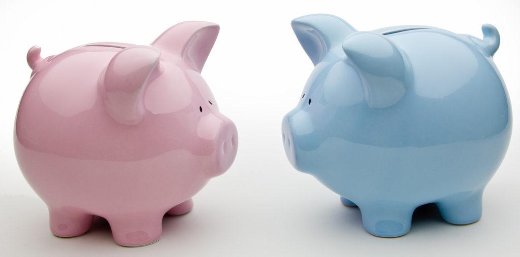 avantaje credit imobiliar