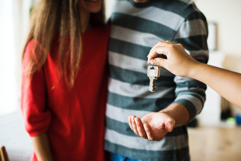 credit prima casa avantaje dezavantaje
