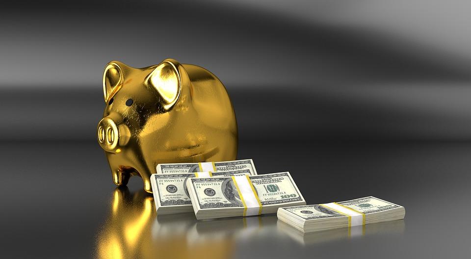 cel mai avantajos credit imobiliar